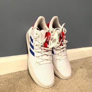 Adidas BBall 80s (9M)